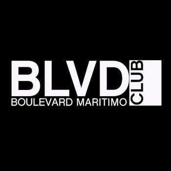 Boulevard Maritimo Club
