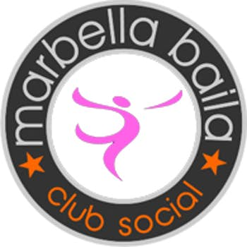 Marbella Baila (Academia de baile y Club social)